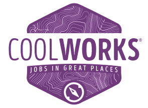 CoolWorks.com
