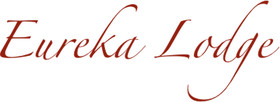 Eureka Lodge Logo