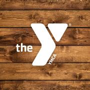 Treasure Valley YMCA Logo