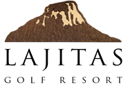 Lajitas Golf Resort & Spa Logo