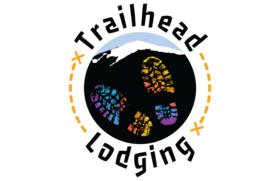 Trailhead Lodging Logo