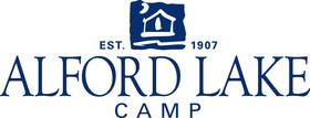 Alford Lake Camp Logo