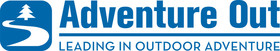 Adventure Out Logo
