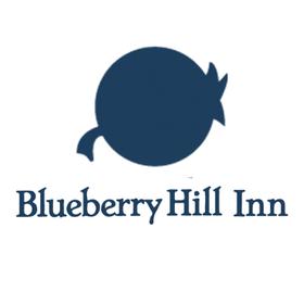 Blueberry Hill Inn Logo