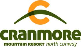 Cranmore Mountain Resort Logo