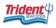 Trident Seafoods Logo