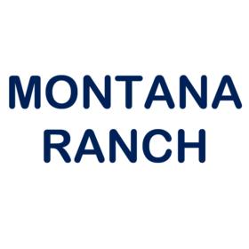 Montana Ranch Logo