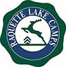 Raquette Lake Camps Logo