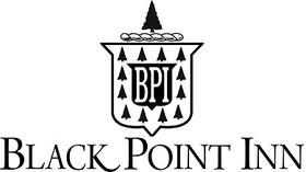 Black Point Inn Logo