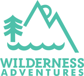 Wilderness Adventures Logo