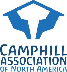 Camphill Association of North America Logo