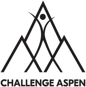 Challenge Aspen Logo