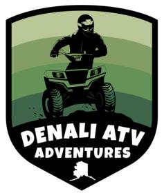 Denali ATV Adventures Logo