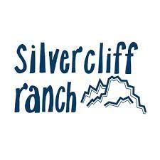 Silver Cliff Ranch Logo