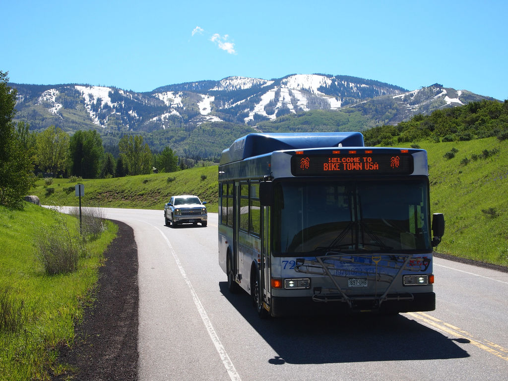 steamboat springs transit city of steamboat springs free transit bus coolworks com steamboat springs transit city of