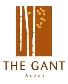 The Gant Logo