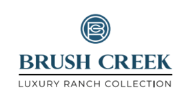 Brush Creek Ranch Logo