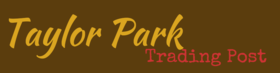Taylor Park Trading Post Inc. Logo