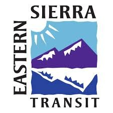 Eastern Sierra Transit Authority Logo