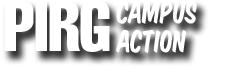 PIRG Campus Action Logo
