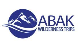 Above & Beyond Alaska Logo