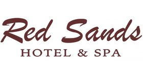 Red Sands Hotel & Spa Logo