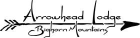 Arrowhead Lodge Logo