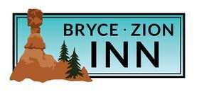 Bryce Zion Inn Logo