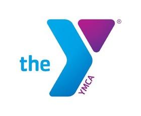 YMCA Camp Orkila Logo
