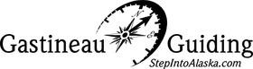 Gastineau Guiding Company Logo