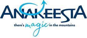 Anakeesta, LLC Logo