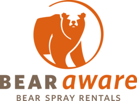 Bear Aware, LLC Logo