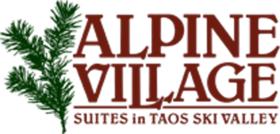 Alpine Village Suites Logo