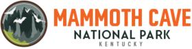 Mammoth Cave Hotel Logo