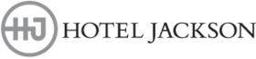 Hotel Jackson Logo