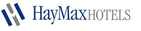 HayMax Hotels Logo