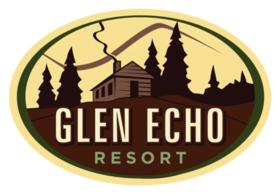 Glen Echo Resort Logo