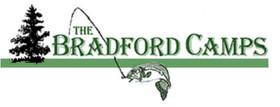 Bradford Camps Logo