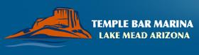 Temple Bar Marina Logo