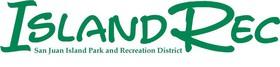 San Juan Island Park and Recreation District Logo