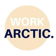 Work Arctic Logo