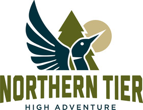 Northern Tier High Adventure Programs Logo