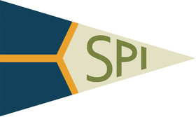 Spruce Point Inn Resort & Spa Logo