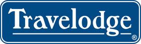 Travelodge Gardiner at Yellowstone Park North Entrance Logo