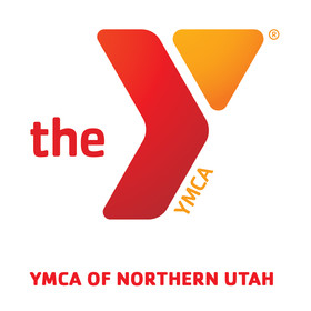 YMCA of Northern Utah Logo