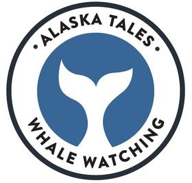 Alaska Tales Logo