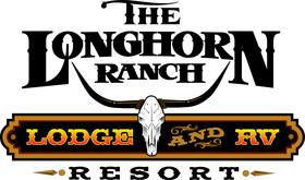 Longhorn Motel & RV, Inc Logo