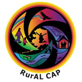 Rural Alaska Community Action Program, Inc. Logo