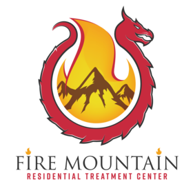 Fire Mountain Programs Logo