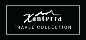 Xanterra Travel Collection Logo